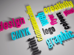 Creo siti Web Webmaster webagency